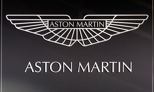 אסטון-מרטין