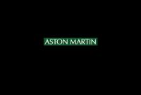 מוסך אסטון מרטין